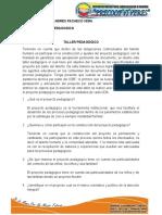 TALLER PEDAGÓGICO CARLOS ANDRES PACHECO.docx