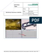 Best_practice_for_high_bearing_temperature_ball_mill_2015_01.pdf