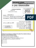 textos discontinuos.pdf