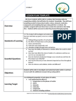 brooke ford - lesson plan template - 2957746