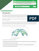 Genética_Noveno_(1).pdf