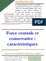 Mécanique du point Chapitre 6.pdf.pdf