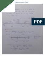 PROBLEMA DE ESFUERZO FLEXION Y CORTE-fusionado-editado-convertido.docx