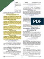 DOU nº 94, de 19.05.2020.pdf