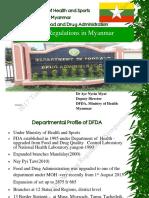 7._Drug_Regulations_in_Myanmar