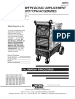 kipdf.com_calibration-procedures_5ad7b5937f8b9a215d8b4571