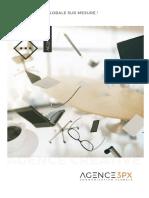 Agence-3px-Plaquette-presentation-2017-Web