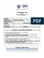 2016_1R_1 - CÁLCULO INTEGRAL.pdf
