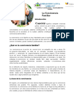 CLASE VIRTUAL - LA CONVIVENCIA FAMILIAR.docx