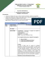 FICHAS PARA EL PLAN COVID-19  2do y 3er de PRODUCCIONES