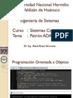 ClaseSC-N1.pdf