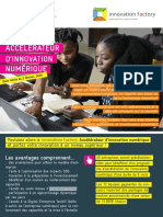 GIZ_innovationfactory_accelerator_cfa_fr