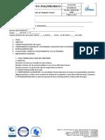 AC-03-F06_GUIAS_A_ESTUDIANTES_8_grado_5_Mayo_20204