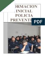 Manual Doctrina Polical