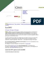 Les DTU.doc