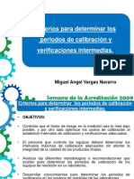 153440949-verificaciones-intermedias (1).pdf
