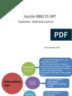 Res.886-Presentacion-Gabriela-Cuenca.pdf