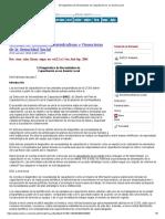 El Diagnóstico de Necesidades de Capacitación es un Asunto Local.pdf