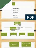 modelo pedagogico.pptx