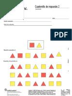 Cuadernillo-de-Respuestas-2-WAIS-IV.docx