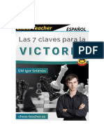 las 7 claves para la victoria.pdf