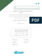 Jim Stoppani's 12-Week Shortcut to Size _ Bodybuilding.com (1).pdf