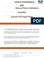 Inv Jaquelin Del angel Perez.pdf