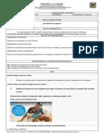 GRADO 5Y.pdf