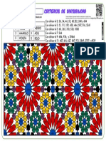 CRITERIOS-DE-DIVISIBILIDAD-01-SOLUCION.pdf