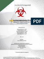 Cartilla de bioseguridad.pptx