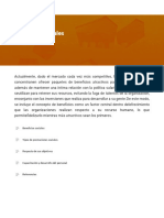Beneficios sociales.pdf