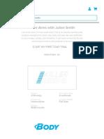 Killer Arms with Julian Smith _ Bodybuilding.com (1).pdf