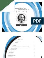 cuerpo humano.pdf