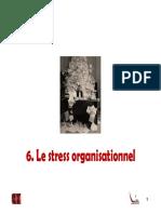 Ch3_L3_PT_Concepts_2.pdf
