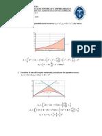 Control N° 3 - Solución.pdf