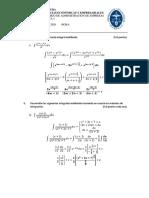 PC N° 1 - Solución.pdf