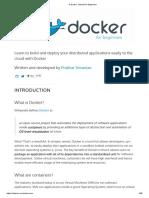A Docker Tutorial for Beginners.pdf