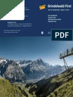 Grindelwald-First_Prospekt