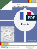 unidad 1 Francia