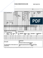 20-04-06-10-44-04formular_M2.docx
