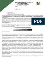 TALLER DE ARTES GRADO 11 (1)