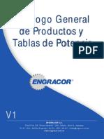 Catalogo General de Productos y Tablas de potencia V1.pdf