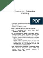 Homework - Automation (1).docx