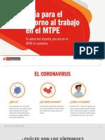 Guía_para_el_retorno_a_las_labores_en_el_MTPE.pdf