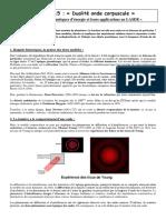 TS - Chapitre 15 - Transferts quantiques d'énergie et Laser - mars 2020