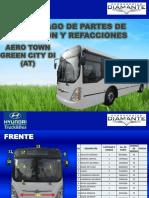 LISTA DE PARTES DE COLISIÓN AT.pdf