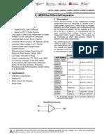 lm193_1.pdf