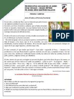 CS 7 PERSONA Y LIBERTAD PDF.pdf
