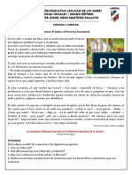 CS 7 PERSONA Y LIBERTAD WORLD.pdf