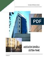 fachadas_integrales_livianas